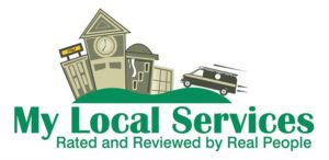 mylocalservices profile